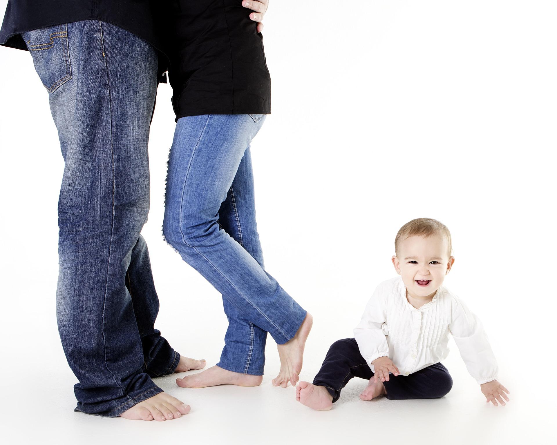 Familienanalyse, Gruppenanalyse