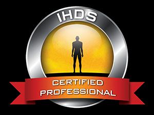 Zertifizierte HD Ausbildung
